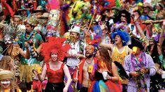 21 Mardi Gras Must-Haves