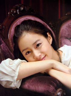 【テヒ画像】 キム・テヒ日本CMデビューを記念して - テヒ画像特集(3) - - キム・テヒとその仲間達 Korean Beauty, Asian Beauty, Bi Rain, Kim Tae Hee, Korean Star, Life Photography, Korean Actors, Actors & Actresses, Couple Photos
