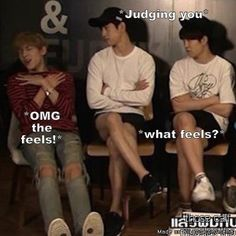 When you are fangirling and your non kpop friends are like: | allkpop Meme Center