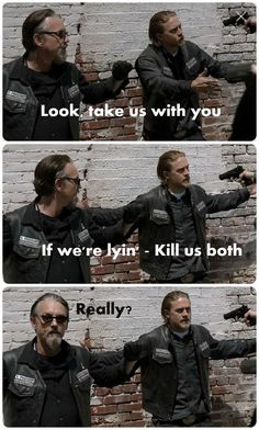 For all our Chibs lovers! @Flangiirl @TFlanaganFans @black_mamba_06 @tiffalicious83 @tcoleman1210 @sutterink