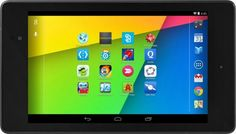 google-play-education http://www.android.com.gt/google-play-para-la-educacion-llega-oficialmente-para-ofrecer-apps-de-ensenanza#.UovT4NJFWE5