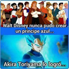 Read from the story Memes anime by (Yuki-Chan) with reads. Funny Spanish Memes, Spanish Humor, Stupid Funny Memes, Yandere Simulator Memes, Dbz Memes, Dragon Ball Z Shirt, Pinterest Memes, Otaku Anime, Manga