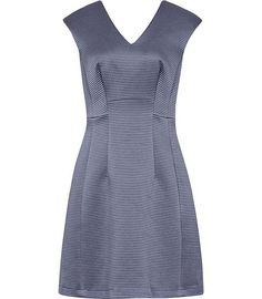 Anouk Dress by Reiss, $370