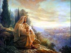 Cartas de Cristo - Carta 5.wmv