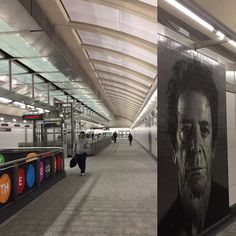 We're lovin the new #q train 2nd Ave express ; game changer for the #ues @maura_geils @robgeils @thecorcorangroup