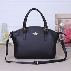 Kate Spade Bags #Kate #Spade #Bags 2014 ⌒? Michael Kors ?⌒ New Bags : Michael Kors Outlet Online --The best Christmas gift. $61.99  网址