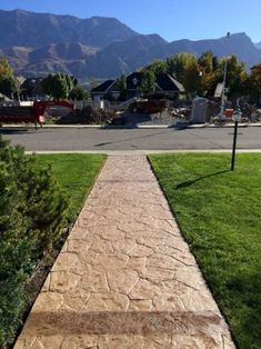 Concrete Resurfacing with an Effective Roll Top Cement System | StoneCrete Systems