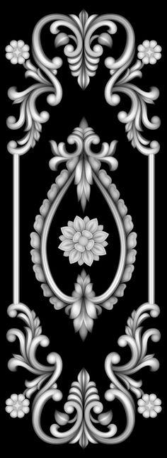 Tumkur woodcarving shilpakalamandira@gmail.com cnc.3d