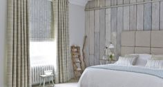 Here, we teamed a classic stripy Roman blind - called Hatti Mineral - with the blurry beauty of our Riviera Mist curtains, for a striking finish. - See more at: http://www.hillarys.co.uk/inspiration/2015/02/make-your-decor-earn-its-stripes/#sthash.kQYjnEsy.dpuf #fashion #interiors #trends #style