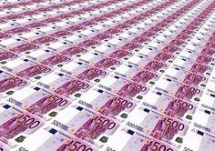 Moneda națională a avut o evoluție apreciativă în perioada analizată, recuperând o parte din terenul pierdut în fața celei unice, care a atins în data de 21 noiembrie maximul istoric de 4,6551 lei.…
