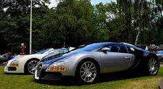 Bugatti Veyron Normal Cars, Bugatti Veyron, Vehicles, Sports, Hs Sports, Sport, Cars, Vehicle