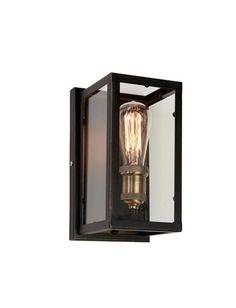 no - Nettbutikk med belysning, utebelysning og utelamper Candle Sconces, Wall Lights, Candles, Lighting, Glass, Inspiration, Design, Home Decor, Cabin
