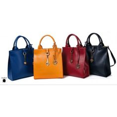 Verde Bag 16-0002649