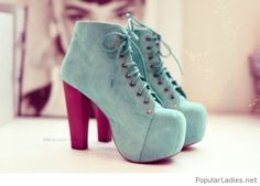 Image result for amazing heels photos