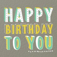 Happy Birthday to you (127mmx127mm) (lizzie preston).jpg
