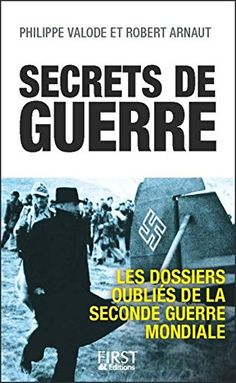 Lus, The Secret, Books To Read, Philippe, Audiobooks, Novels, Ebooks, This Book, Reading