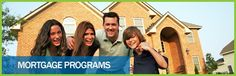 A chance for aspiring homeowners The Remedy Group, one of the law firms offering foreclosure assistance in California, believes that those who plan to get their own house should take advantage of the current foreclosure condition. Programming, Law, Channel, Product Launch, California, Group, House, Home