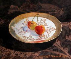 Diane Morgan