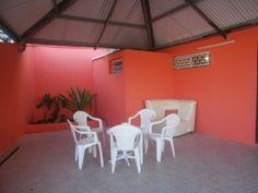 Jolie bas de villa � louer � Sainte ANNE - Location Appartement #Guadeloupe #SainteAnne