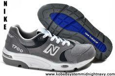 Best Gift  Sports Shoes Shop