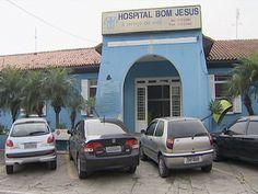 Hospital Bom Jesus em Tremembé pode fechar as portas com o fim do convênio com a