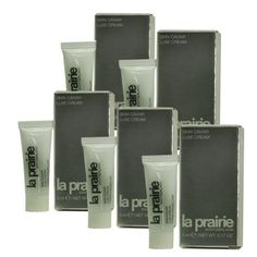 La Prairie Cream Cavair Luxe Skin Cream (5 Pack) La Prairie, BEAUTY FINDS if you wish to buy just CLICK on AMAZON right HERE http://www.amazon.com/dp/B005Z4IYKE/ref=cm_sw_r_pi_dp_2CbLsb1NVDVSM7NK