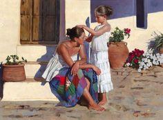 Gabriel Picart