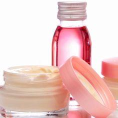 Creme für normale Haut selber machen - Rezept und Anleitung