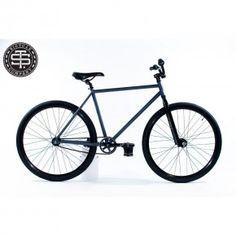 State - Suspect Fixed Gear Freestyle Bike, $579.00 #fixedgear #fixiebike #fixie #bike #statebicycleco #deal #shop #cycle #freestyle
