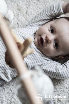 baby sockenhalter dm