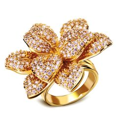 Find More Rings Information about 2016 luxury leaf ring Freeshipping Leaf Ring Fashion Jewelry Rings for Women Ladies Silver plated Band Lead Free & Nickel Filled,High Quality ring costume jewelry,China jewelry tools for sale Suppliers, Cheap jewelry indian from Myself Jewellery on Aliexpress.com