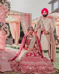 Wedding Planning Tips How To Choose A Wedding Photographer Indian Wedding Couple, Sikh Wedding, Punjabi Wedding, Wedding Couples, Wedding Lehanga, Wedding Ideas, Wedding Outfits, Bridal Lehenga, Lehenga Choli
