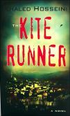 The Kite Runner Challenged: Homosexuality, offensive language, religious viewpoint, sexually explicit
