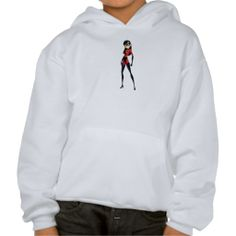 >>>Best          	The Incredibles Violet Parr Disney Hooded Pullovers           	The Incredibles Violet Parr Disney Hooded Pullovers so please read the important details before your purchasing anyway here is the best buyThis Deals          	The Incredibles Violet Parr Disney Hooded Pullovers H...Cleck Hot Deals >>> http://www.zazzle.com/the_incredibles_violet_parr_disney_tshirt-235418847014436617?rf=238627982471231924&zbar=1&tc=terrest