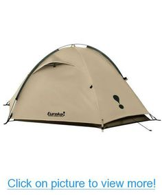 Slumberjack 6 Person Trail Tent ---. See More. Eureka Down Range Solo - 1 Person Tactical (TCOP) Tent  sc 1 st  Pinterest & Slumberjack tents this one is trail tent 6 $189 | Camping ...