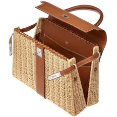 Hermes bag new collection Kelly picnic bag Hermes Bag New Collection: Kelly Picnic Bag