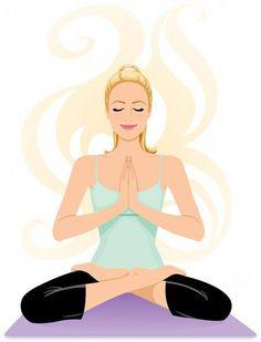 75 A Yoga File Ideas Yoga Yoga Art Yoga Artwork