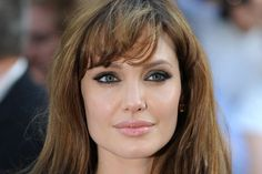The Best Hairstyles for a Front Cowlick