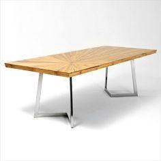 Estrella Dining Table
