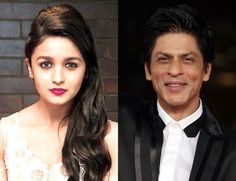 """oNormal"""">Let's take a look at other unusual on-screen pairings of Bollywood. Let's see if you agree!</p>   itimes.com"""