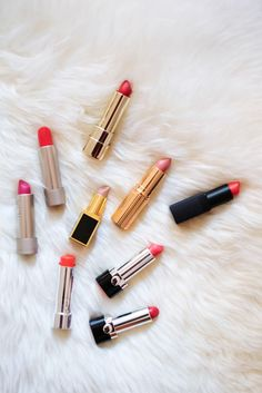 Anyone who has ever taken a trip to Sephora knows that costs can add up quickly. The rows of sparkling gloss, brightly colored polish and...