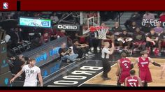 Miami Heat vs Brooklyn Nets 108.99 | february 10, 2017 NBA
