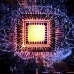 """Yapay Zeka ve İnsan Beynini Taklit Etmek >> Dünyanın En Kapsamlı Sanal Beyin Simülasyonu     Bugün insan beyninde düşüncelerimizi ve hatıralarımızı üreten nöronların (beyin hücreleri) içinde neler olup bittiğini bilmiyoruz. Belki beynimiz bir tür organik kuantum bilgisayar, belki değil. Buna rağmen, bilim adamları insan beyni gibi davranan 3 boyutlu bir """"sanal beyin simülasyonu"""" geliştirdiler.    Dünyanın en gelişmiş sanal beyni SPAUN,  Yapay Zekayı geliştirmemizi sağlayacak mı?"""