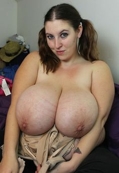 Big boobss