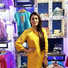 #AyezaKhan at the launch of #AndyBirds outlet at #DolmenMall Khi  #followme #insta #instagram #instapic #instagood #instafollow #instagramers #instalike #instafashion #instafamous #lifestyle #style #model #samysays #glam #glamour #artist #fashion #fashionista #