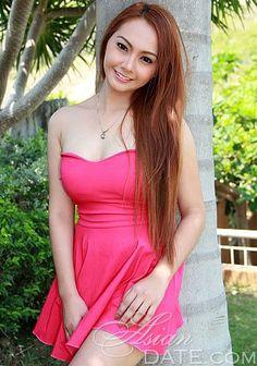 Cebu Dating Cebu Girls Philippines Photoshop