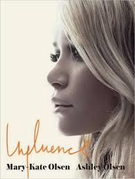 i've loved the olsen twins forever and have been influenced by them so it is interesting to read about the things and people who influence them. i learned about a lot of interesting people, including two of my favorite designers: louboutin and dvf Mary Kate Ashley, Mary Kate Olsen, Olsen Sister, Olsen Twins, Best Book Reviews, Interview, What Book, Ashley Olsen, Classic Books