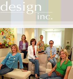 They are thee theeee best and complete  home team you must see her various real estate home flips, she takes icky to open mouth transformations wordless your just awe struck. The house is semi gutted and redesigned and turn key ready just awesome homes.