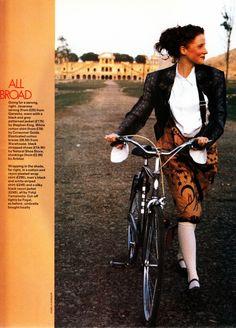 elle uk july 1986 (6)