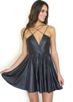 Looking for sexy party dresses? Look your best in our club dresses and cute birthday dresses at UsTrendy. Find sequin dresses, white dresses & more here! Party Dresses For Women, Club Dresses, Formal Dresses, Sexy Party Dress, Birthday Dresses, I Love Fashion, Sequin Dress, Boutique Clothing, Skater Dress